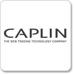Caplin