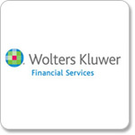 logo-wk