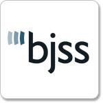logo-bjss