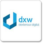 CommsCrowd_Client_dwx