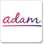 Emerging technology clients: Adam