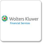 Fintech client roster: Wolters Kluwer