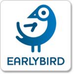 Clients: Earlybird