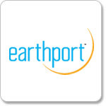 Clients: earthport