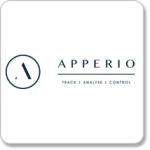 Clients: Apperio