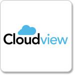emerging tech case studies: Cloudview
