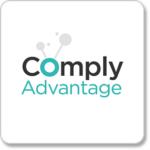 Clients: ComplyAdvantage