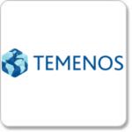 Fintech client roster: Temenos
