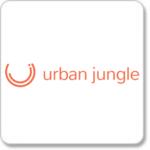 Fintech case study: Urban Jungle