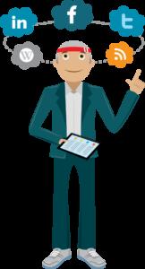 employee advocacy blog