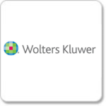 Fintech case study: Wolters Kluwer