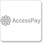 Clients: AccessPay