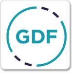 Fintech client roster: GDF
