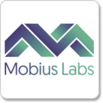 Current clients: Mobius Labs