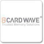 Current clients: Cardwave